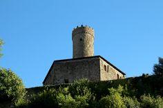 Castillo Spinola
