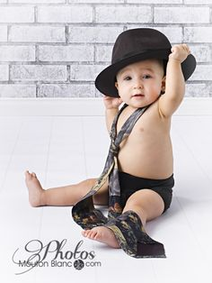 9 month old baby pictures ideas | Share this photo and the person on the portrait (or her parent) may ...