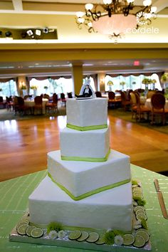 Serving Boston, Nantucket, Block island, and Martha's Vineyard, Maine and New Hampshire. Wedding Cake Photos, Wedding Cakes, Lime Wedding, Block Island, Key Lime, Portrait Photographers, Florida, Baking, Photography