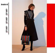 Сарафан італійського бренду Beatrice B Photo And Video, Clothes, Shopping, Instagram, Outfits, Clothing, Clothing Apparel, Cloths
