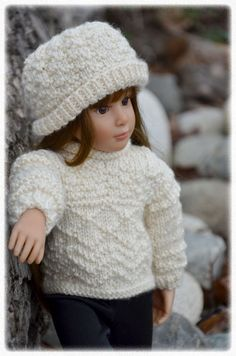 Hey, I found this really awesome Etsy listing at https://www.etsy.com/listing/116627242/whidbey-pdf-slim-18-doll-clothes-a