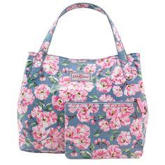 Bags   CathKidston