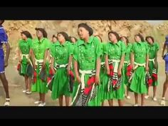 """""""Bye Bye"""" - New Ethiopian Music by Netsanet Melesse Ethiopian Music, Greatest Songs, Children And Family, Bye Bye, Getting Old, Dream Big, Roots, Vibrant, Passion"""