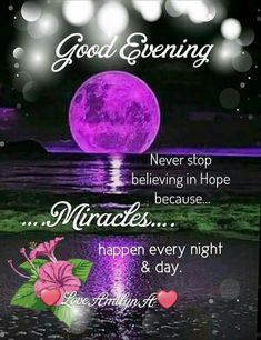 good night images with moon Beautiful Morning Messages, Good Evening Messages, Good Evening Greetings, Good Evening Wishes, Night Wishes, Good Night I Love You, Good Night Sweet Dreams, Good Morning Good Night, Good Night Prayer Quotes