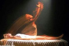 Astral travel   -- Please click here to learn about techniques for #AstralProjection and #LucidDreaming  www.techniquesforastralprojection.com