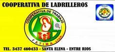 LADRILLEROS DE LA COOPERATIVA DE TRABAJO FÁTIMA LTDA DE SANTA ELENA LOGRARON SU MATRÍCULA - SANTA ELENA DIGITAL