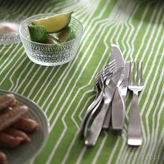 東屋(あづまや)のプレート・お皿「東屋 | 印判豆皿」をscope(スコープ)で購入できます。暮らしを素敵にするモノを集めたショッピングモール、キナリノモール。