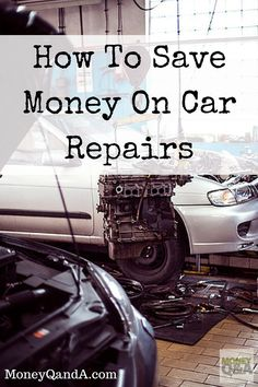 Even If You Are Not Knowledgeable About Taking Your Car To The Mechanic There