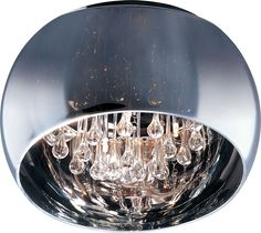 Exquisite Contemporary Lighting Fixtures Los Angeles  and