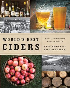 http://petebrown.blogspot.com/2013/05/worlds-best-cider-now-available-for-pre.html