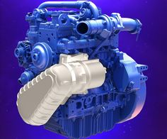 (10) Twitter Heavy Machinery, Sale Promotion, Aga, Heavy Equipment, Spare Parts, Truck Parts, Twitter