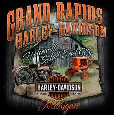 Harley Davidson Dealers, Harley Davidson Merchandise, Harley Davidson T Shirts, Sturgis Bike Week, Steve Harley, Harley Dealer, Harley Shirts, Motorcycle Logo, Harley Bikes