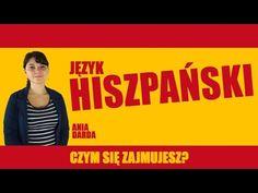 Język hiszpański - Czym się zajmujesz? Language, Youtube, Movie Posters, Film Poster, Languages, Youtubers, Billboard, Film Posters, Youtube Movies