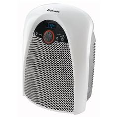 Space Heater Personal Energy Efficient Office Portable For The Simple Small Space Heater For Bathroom Design Inspiration