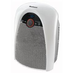 1500 Watt Heat Setting Lcd Controls Digital Thermostat Alci Plug For Worry Free Bathroom Use Wall Mountable Digital Clock And Timer Easy To Adjust Digital Controls White