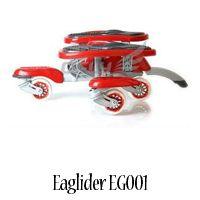 Eaglider-EG001