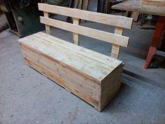 diy-pallet-garden-bench1.jpg (960×720)