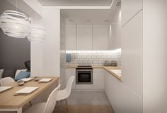 Flooring, Table, Furniture, Home Decor, Homemade Home Decor, Wood Flooring, Mesas, Home Furnishings, Floor