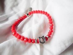 Bracelets, Jewelry, Horse Shoes, Bangle Bracelets, Accessories, Bangles, Jewlery, Jewels, Bracelet
