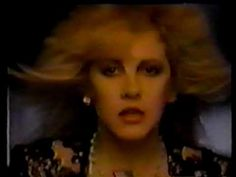 Stevie Nicks - I sing for the things - piano demo