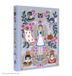 Amazon.fr - Alice's Adventures in Wonderland - Lewis Carroll, Anna Bond - Livres