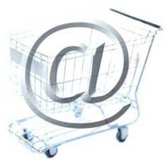 Rich snippet the best E-commerce business solutions E Commerce Business, Business Website, Good Company, Ecommerce, E Commerce