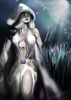 Moonlit by hakunamatataluke on DeviantArt Moonlight, Deviantart, Digital, Drawings, Anime, Fictional Characters, Sketches, Cartoon Movies, Anime Music