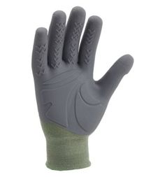 Carhartt - Product - Women's C-Grip™ Pro Palm Glove