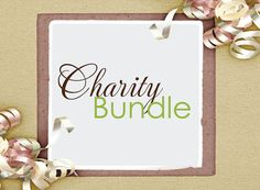 Free Pack Of Wall Decals - Limit one pack per charity or per event, free decals for nonprofits to auction off, sell, or use to decorate a run down place. (while supplies last)