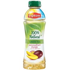 Lipton Natural Green Tea with Citrus- also the diet mixed berry is even better! Lipton Green Tea, Lipton Ice Tea, Tea Brands, Beverage Packaging, Mixed Berries, Iced Tea, Nutritious Meals, My Recipes, Food And Drink