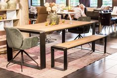 Designermöbel Hamburg die wäscherei das möbelhaus in hamburg designermöbel und mehr