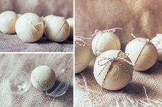 Tweet Need to be pampered and feel like a queen for thenight? Whip up a batch of these Milk & Honey Bath Bombs and get ready for a heavenly spa day spent in a bath that'll have you completely rejuvenated. I make these luxurious bath bombs and store them up for a spa day, or …