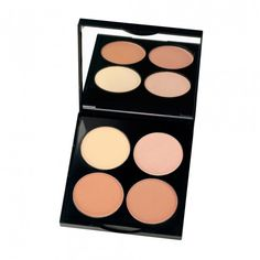 Are you looking for Sculpt and Highlight Contour Kit 10 g by Revlon? Priceline has a wide range of Makeup products available online. Beauty Make Up, Beauty Care, Beauty And The Beast, Beauty Skin, Beauty Hacks, Makeup News, Contour Kit, Beauty Shoot, Beauty Junkie