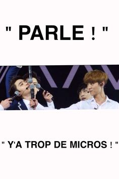 funny moments caught on camera ; funny moments laughing so hard ; K Meme, Exo Memes, Funny Memes, Hilarious, Videos Funny, Funny Quotes, L Real Name, Kpop, Funny French