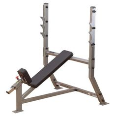 So you want to build big and powerful chest muscles? Huge big pectoral muscles (pecs) or chest muscles that command respect and adoration? Chest Muscles, Core Muscles, Home Gym Equipment, No Equipment Workout, Fitness Equipment, Incline Bench, Olympic Weights, Weight Benches, Best Home Gym