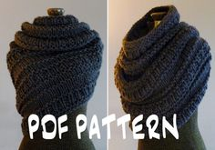 INSTANT DOWNLOAD Knitting PATTERN The Katniss Inspired Cowl, Katniss Cowl Wrap Pattern, Katniss Shawl Pattern, District 12 Cowl Pattern