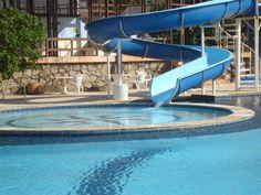 Porto D'Aldeia #Resort is one of the most famous resort in #Brazil, For more visit http://www.hotelurbano.com.br/resort/porto-daldeia-resort/1056
