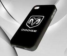 Rockstar Metal Mulisha Case Cover For IPhone 5 Case Samsung Galaxy S4 Cases, Galaxy S5 Case, Iphone 5c Cases, Iphone 4s, 4s Cases, Led Zeppelin Logo, Retro Camera, Metal Mulisha, Leica Camera