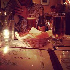 Bon appetit! #demarcheliere #ny #newyork #foodporn #instahub #instagold #instagood #instamood #picoftheday #tweegram #ny #newyork #instahub #instagood #instamood #instaphoto #instagold #picoftheday #tweegram #instahub #instafood #instagold #instagood #instamood #instaphoto #picoftheday #tweegram #newyork #nyc #newyorkcity #photography #iphoto #instadaily #instatalent #travel #america #usa