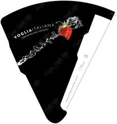 Voglia Italiana