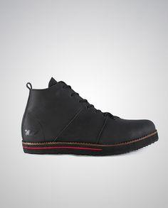 Walkxey BC-080 Black