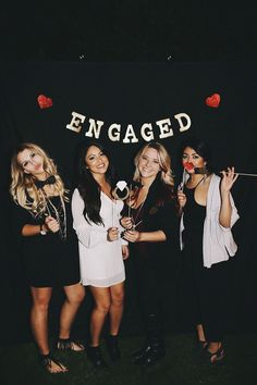 Awesome 50+ Engagement Party Ideas https://weddmagz.com/50-engagement-party-ideas/