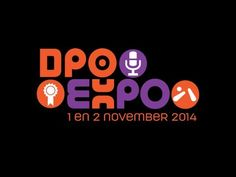 Dutch #Pinball Open EXPO 2014 trailer