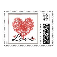 >>>Order          	Persimmon Rose Butterfly Heart Love Postage Stamp           	Persimmon Rose Butterfly Heart Love Postage Stamp In our offer link above you will seeHow to          	Persimmon Rose Butterfly Heart Love Postage Stamp Here a great deal...Cleck Hot Deals >>> http://www.zazzle.com/persimmon_rose_butterfly_heart_love_postage_stamp-172737404092743062?rf=238627982471231924&zbar=1&tc=terrest