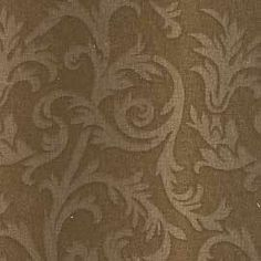 Reproduction Fabrics - mid 19th century, 1825-1865 > fabric line: Ombre