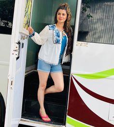 Kainaat Arora Hot HD Photos & Wallpapers for mobile Photo Wallpaper, Mobile Wallpaper, Hd Photos, Cover Photos, Beautiful Indian Actress, Wallpaper Downloads, Indian Beauty, Bollywood Actress, Overall Shorts
