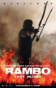Télécharger Rambo: Last Blood Streaming VF 2019 Regarder Film-Complet HD # # Film Rambo, Rambo V, John Rambo, Sylvester Stallone, Movies To Watch, Good Movies, Scary Movies, Horror Movies, Fast And Furious