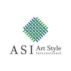 All kind of Woven and Knitted Fabrics & Garments Supplier in Pakistan Brand Identity Design, Logo Design, Design Web, Seo Digital Marketing, Media Marketing, Ecommerce Web Design, Textile Prints, Textiles, User Experience Design