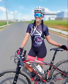 Curves and Lines: Women and Bikes: Archive Female Cyclist, Cycling Girls, Road Bike Women, Curves, Bicycle, Cyclists, Sexy, Boobs, Archive