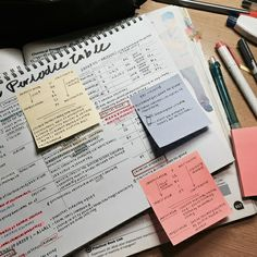 "asian-psychblr: ""[2/100] - didn't take a picture of my notes yesterday so this one was from weheartit credits to the real owner i love it hope yall have a nice day ✨ """